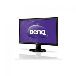Monitor LED BenQ GL955A, 18.5inch, 1366x768, 5ms, Black