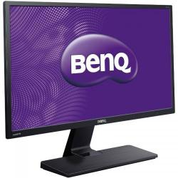 Monitor LED BenQ GW2270H, 21.5inch, 1920x1080, 5ms GTG, Black