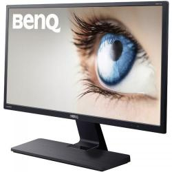 Monitor LED BenQ GW2270HM, 21.5inch, 1920x1080, 5ms GTG, Black