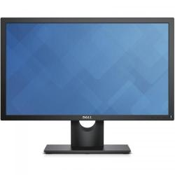 Monitor LED DELL E2216HV, 21.5inch, 1920x1080, 5ms, Black