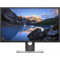 Monitor LED Dell UP2718Q 27inch, 3840 x 2160, 6ms, Black