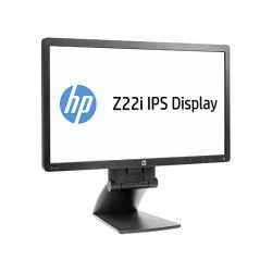 Monitor LED HP Z22i 21.5inch, 1920x1080, 8ms