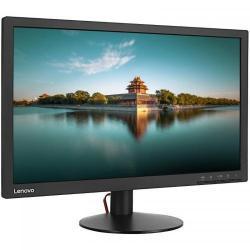 Monitor LED Lenovo T2224d, 21.5inch, 1920x1080, 7ms, Black