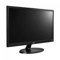 Monitor LED LG 20MP38HQ-B, 19.5inch, 1600x900, 5ms, Black