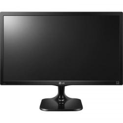 Monitor LED LG 22M47VQ-P, 21.5inch, 1920x1080, 2ms, Black