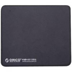 Mouse pad Orico MPS3025, Black