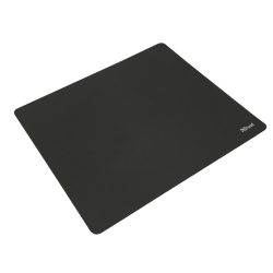 Mouse Pad Trust Primo, Summer Black