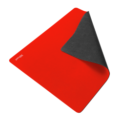Mouse Pad Trust Primo, Summer Red