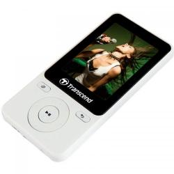 MP4 Player Transcend TS8GMP710W