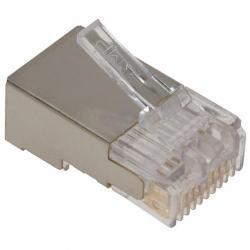 Mufe AMP 5-569530-3 RJ45 Standard Ecranate