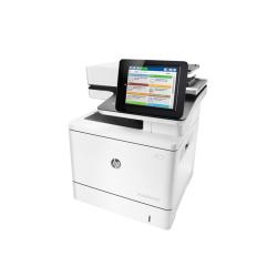 Multifunctional HP Color LaserJet Enterprise MFP M577dn