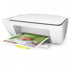 Multifunctional HP Deskjet 2130 All in One