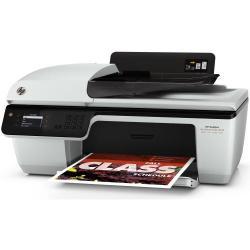 Multifunctional HP Deskjet Ink Advantage 2645 All-in-One