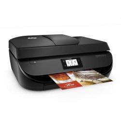 Multifunctional HP Deskjet Ink Advantage 4675 All-in-One