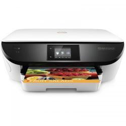 Multifunctional HP Deskjet Ink Advantage 5645 All in One