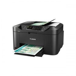 Multifunctional Inkjet color Canon Maxify MB2150