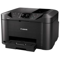 Multifunctional Inkjet Color Canon MAXIFY MB2750