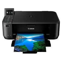 Multifunctional Inkjet Color Canon PIXMA MG4250