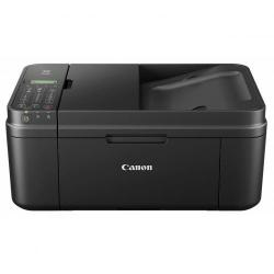 Multifunctional Inkjet Color Canon Pixma MX-495 Wireless Negru