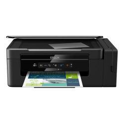 Multifunctional Inkjet Color Epson ITS EcoTank L3050
