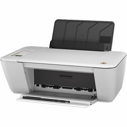 Multifunctional Inkjet Color HP Advantage 2545 All-in-One