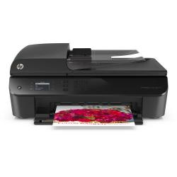 Multifunctional Inkjet Color HP Advantage 4645 E-AIO B4L10C