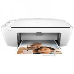 Multifunctional Inkjet Color HP DeskJet 2620 All-in-One