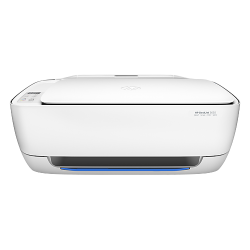 Multifunctional Inkjet Color HP Deskjet 3639 All-in-One