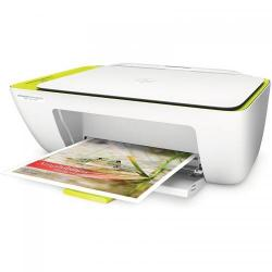 Multifunctional Inkjet Color HP Deskjet Advantage 2135 All-in-One
