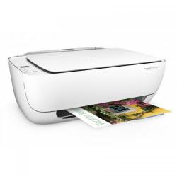 Multifunctional Inkjet Color HP Deskjet Advantage 3635 All-in-One Wireless
