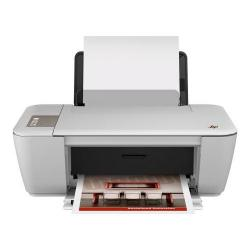 Multifunctional Inkjet Color HP Deskjet Ink Advantage 1516 All-in-One