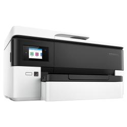 Multifunctional InkJet Color HP OfficeJet Pro 7720