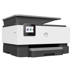 Multifunctional InkJet Color HP OfficeJet Pro 9013 All-in-One