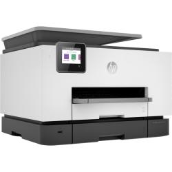 Multifunctional InkJet Color HP OfficeJet Pro 9020 All-in-One