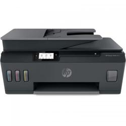 Multifunctional InkJet, Color HP Smart Tank 615