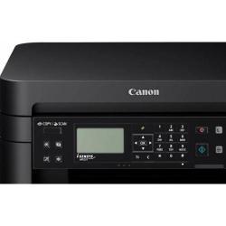 Multifunctional Laser Canon i-SENSYS MF231