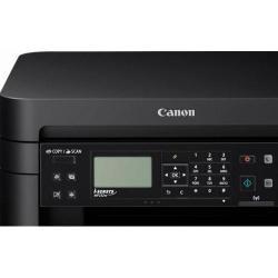 Multifunctional Laser Canon i-Sensys MF232W