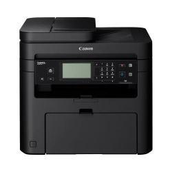 Multifunctional Laser Canon i-SENSYS MF237W