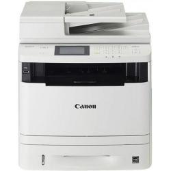 Multifunctional Laser Canon i-SENSYS MF512x