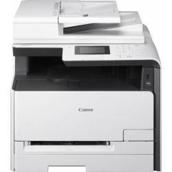 Multifunctional Laser Color Canon i-SENSYS MF623Cn