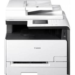 Multifunctional Laser Color Canon i-SENSYS MF628Cw