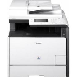 Multifunctional Laser Color Canon i-SENSYS MF729Cx