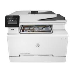Multifunctional Laser Color HP LaserJet Pro MFP M280nw