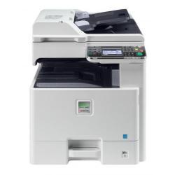 Multifunctional Laser Color Kyocera FS-C8525MFP