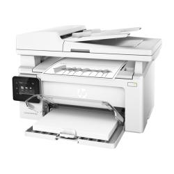 Multifunctional Laser HP LaserJet Pro MFP M130fw