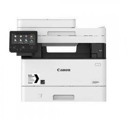 Multifunctional Laser Monocrom Canon i-SENSYS MF421dw