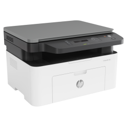 Multifunctional Laser Monocrom HP MFP 135A