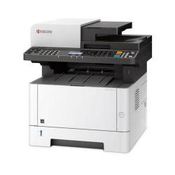 Multifunctional Laser Monocrom Kyocera ECOSYS M2040dn
