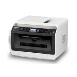 Multifunctional Laser Panasonic MB2130HXB