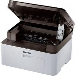 Multifunctional Laser Samsung SL-M2070